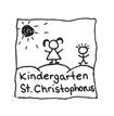 logo katholischer Kindergarten