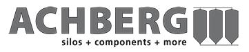 logo siloanlagen
