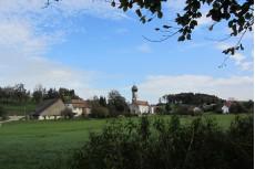 RW 19 Siberatsweiler