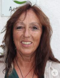 Hartmann, Brigitte