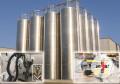 siloanlagen silos
