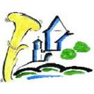 Musikverein Achberg Logo