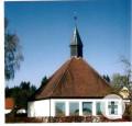 Wittwaiskirche Wangen
