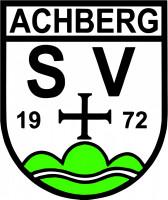 Logo SV Achberg