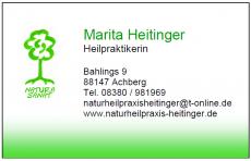 heitinger2